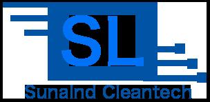 Sunland Cleantech logo
